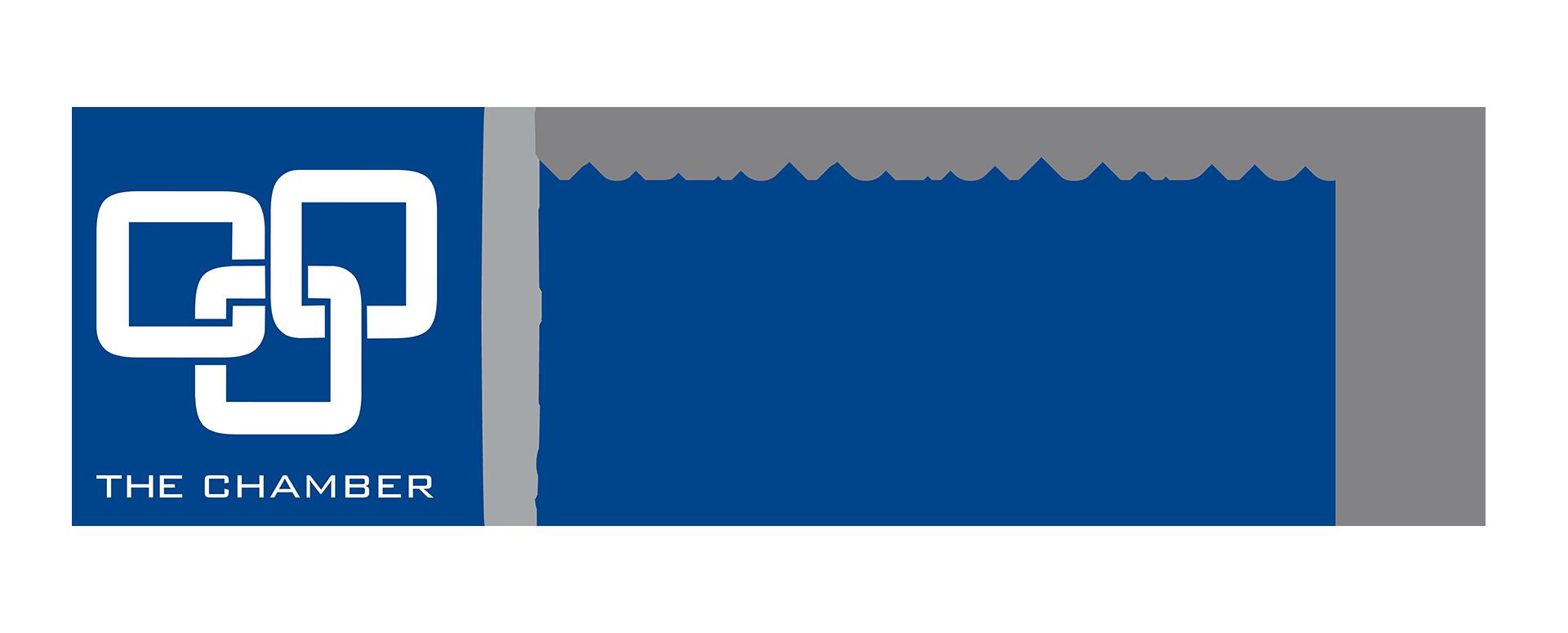 LegislativePreviewSummit.png