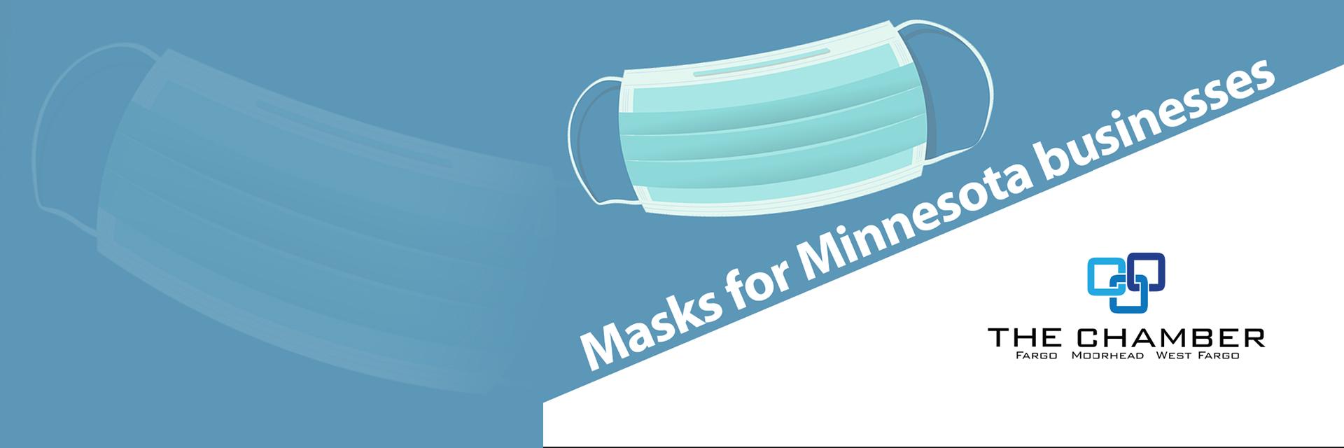 Mask-up-mn-2.jpg