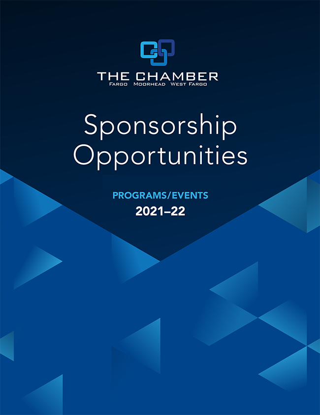 SponsorGuide-Cover-Web.png
