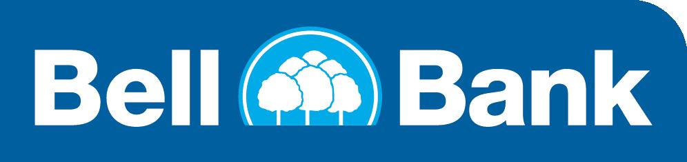 Bell Bank logo