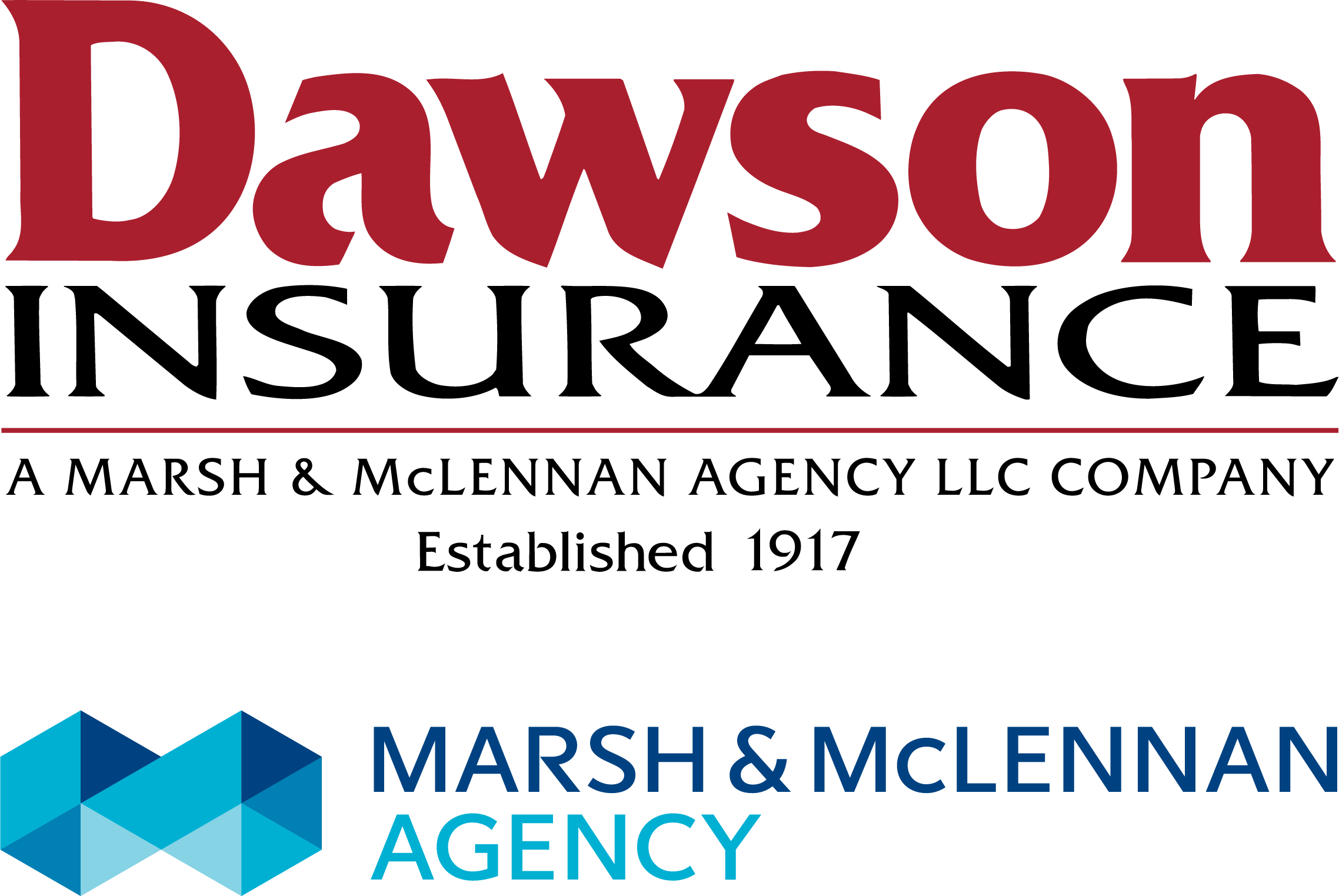 Dawson Insurance