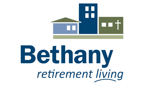 bethanyr-retirement-living.png