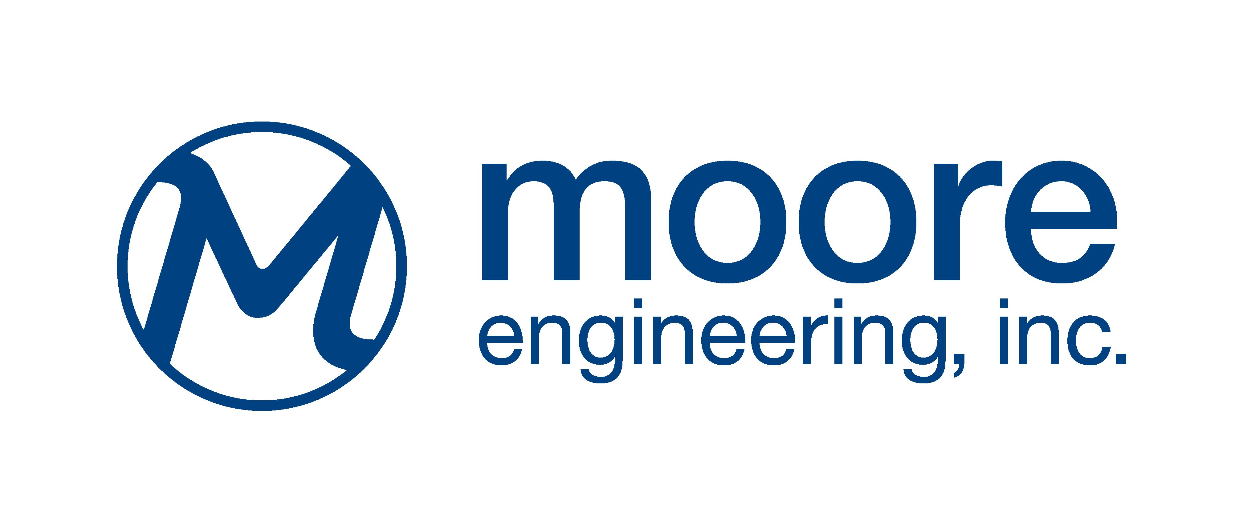 Moore Engineering