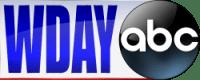 WDAY-ABC-logo-w250.png