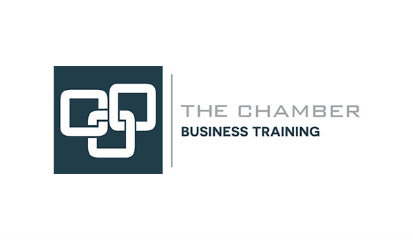 the-chamber-business-training.jpg