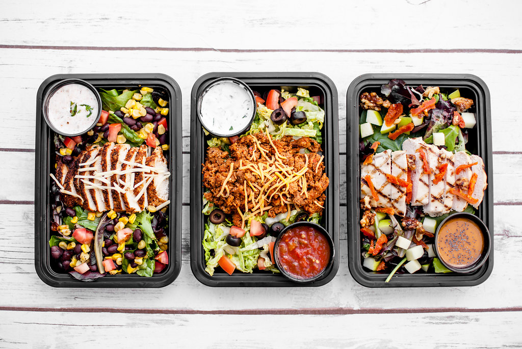 Business of the Year: Power Plate Meals - Chamber Blog - Fargo ...