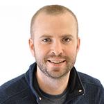 Greg Tehven, Emerging Prairie