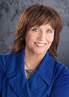 Laura Lobo, Author, Speaker, Performance Coach, Voice Pizazz LLC