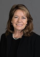 Kathy Neset, President of Neset Consulting