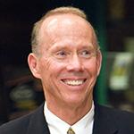 Steve D Scheel