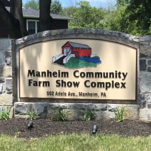 Home - Manheim Area Chamber of Commerce, PA