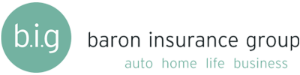 Baron Insurance Group
