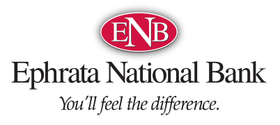 Ephrata National Bank