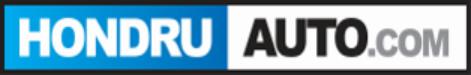 Hondru-Logo.png