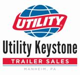 Utility-Keystone-Logo(1).png