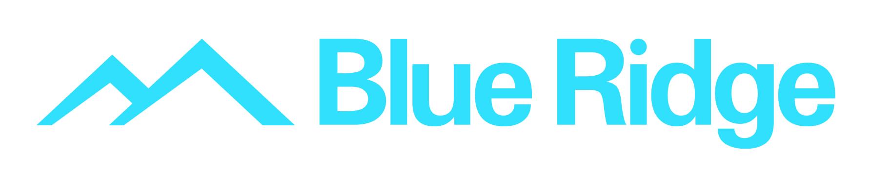 blue-ridge-2019-01.jpg