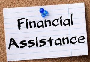 financial-assistance-300x207.jpg