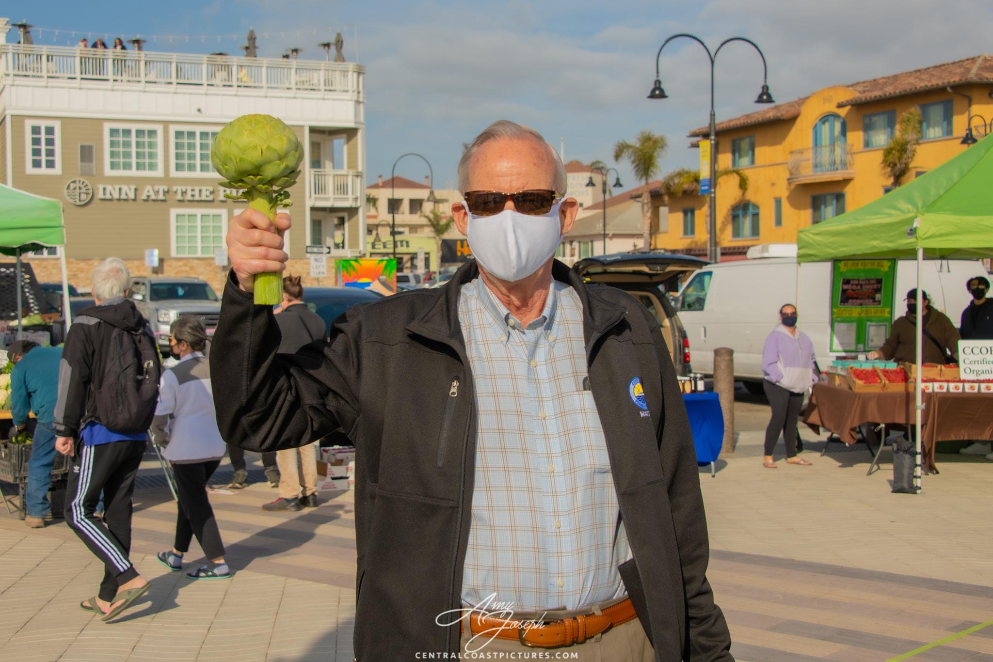Mayor-Farmers-Market.jpg