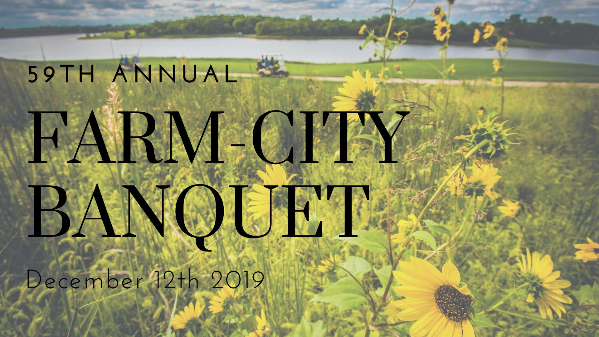 Farm-City-FB-Event-Header.png