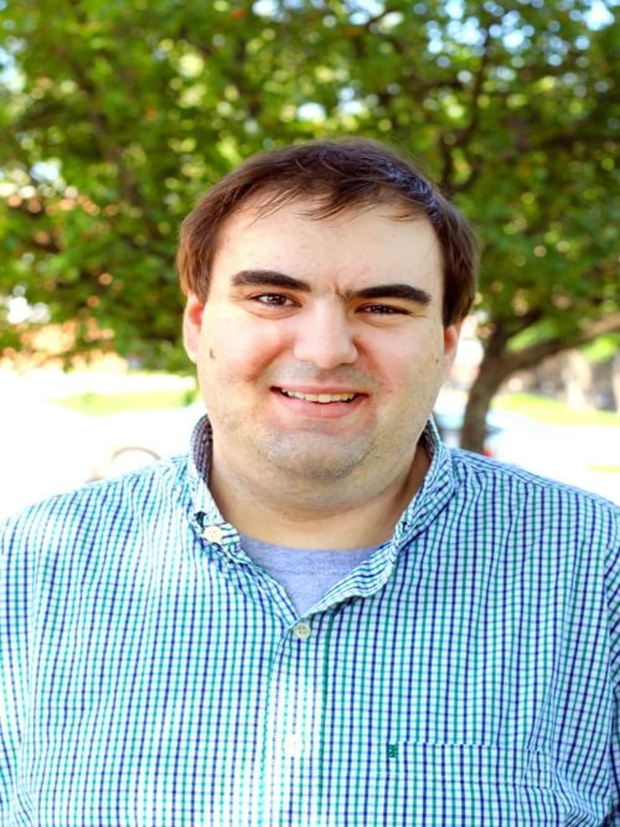 Geoff-Woehlk-w1224.jpg