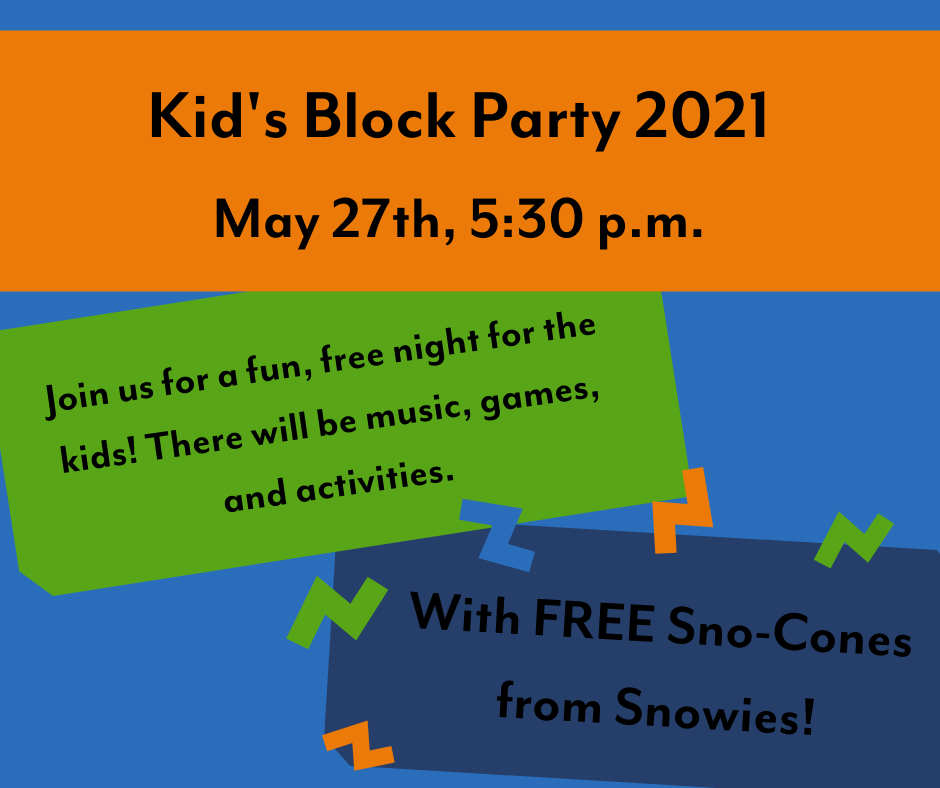 Kids-block-party-2021.png