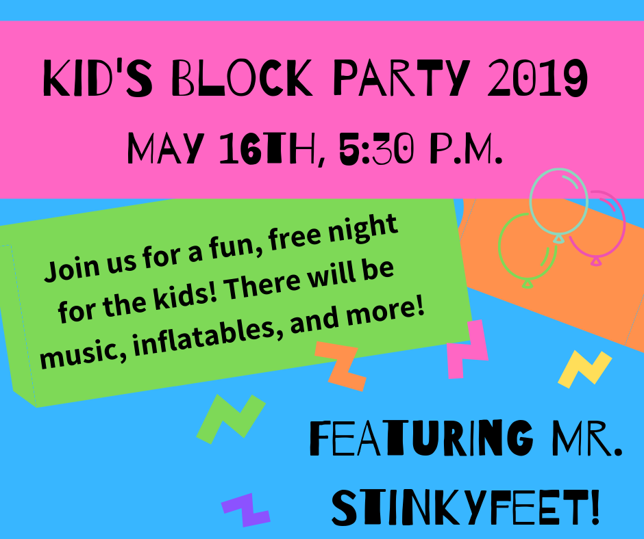 Kids-block-party-2019.png