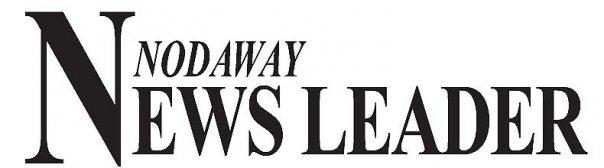 NodawayNewsLeaderLogo.png