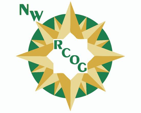 RCOG.jpg