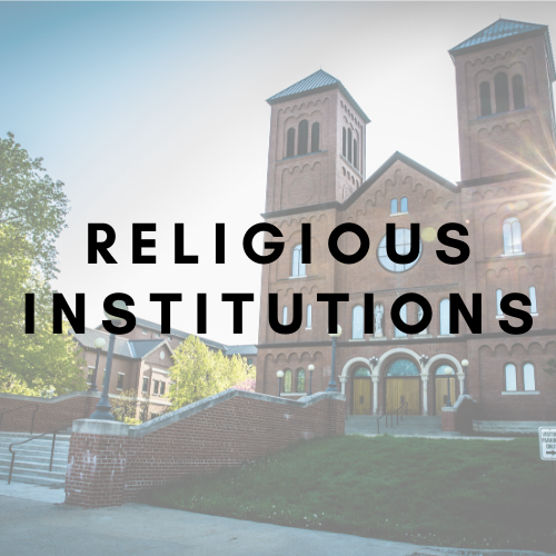 Religious-Institutions.png