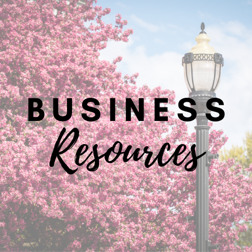 Website---Small-Business-Resources.png