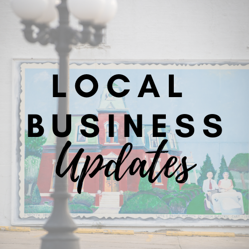 Website---Local-Business-Updates.png