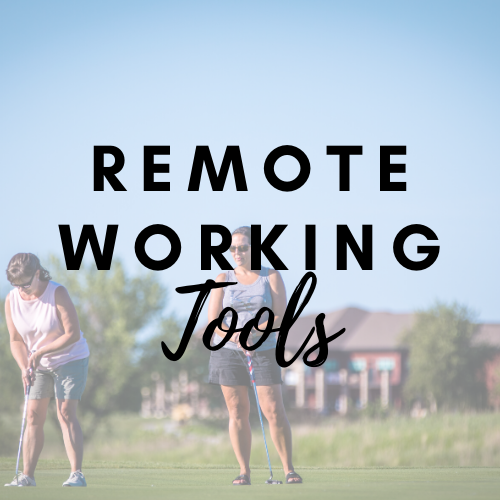 Website---Remote-Working-Tools.png