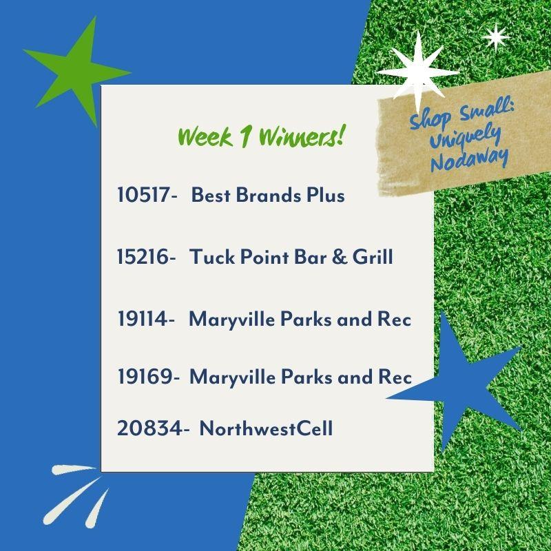 Week-1-Winners..jpg