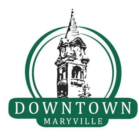 downtownmaryville.jpg