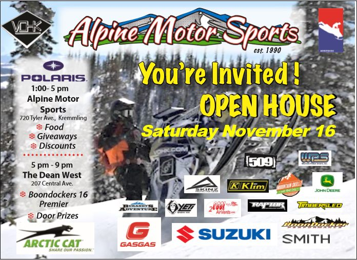 Alpine-Motor-Sports-open-house.jpg