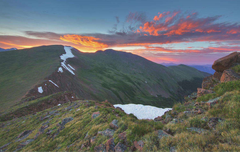 Berthoud-Pass-Summit-and-Mt.-Flora-near-Kremmling.-CO---Grand-County.png