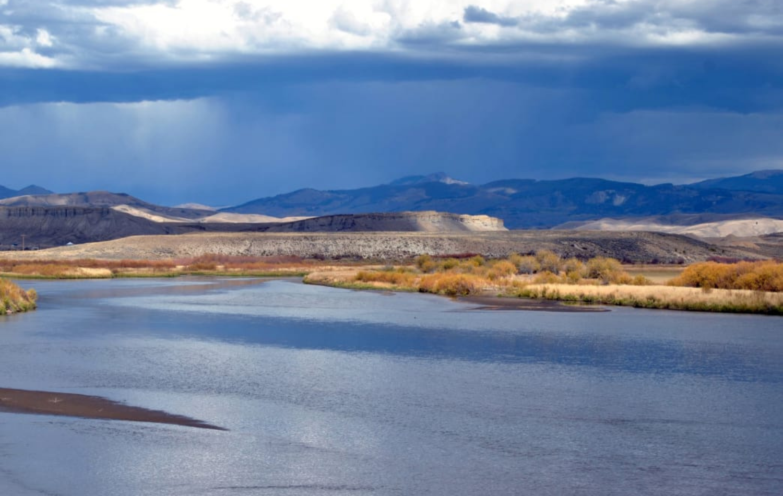 Best Fishing Spots in Kremmling, CO - Grand County