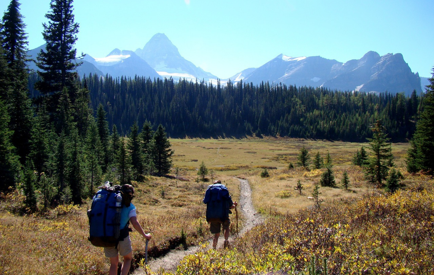 Best-Trails-and-Places-to-Hike-in-Kremmling.-CO---Grand-County.png