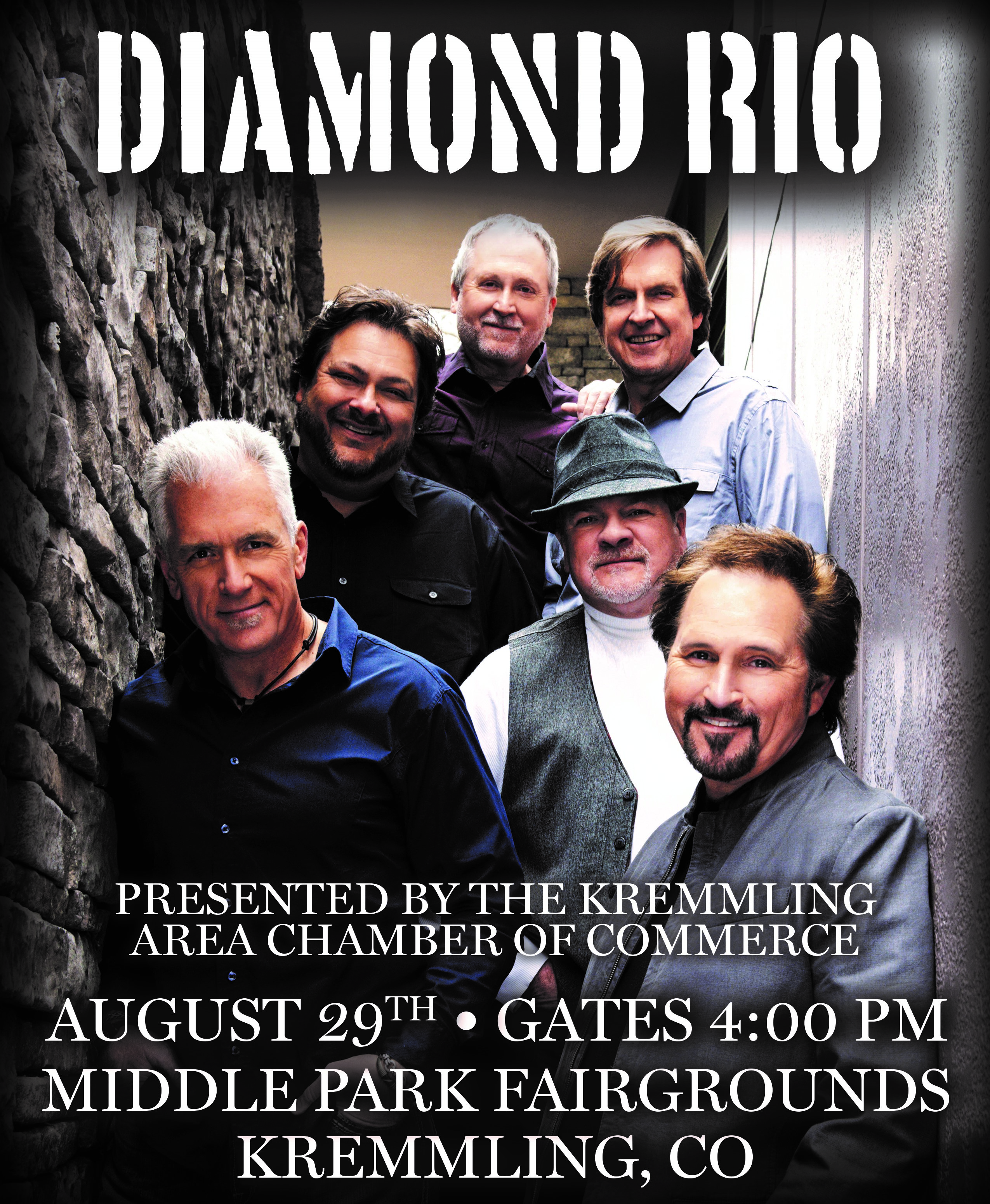 Diamond-Rio---Kremmling.-CO---8.29---Admat-(3).jpg