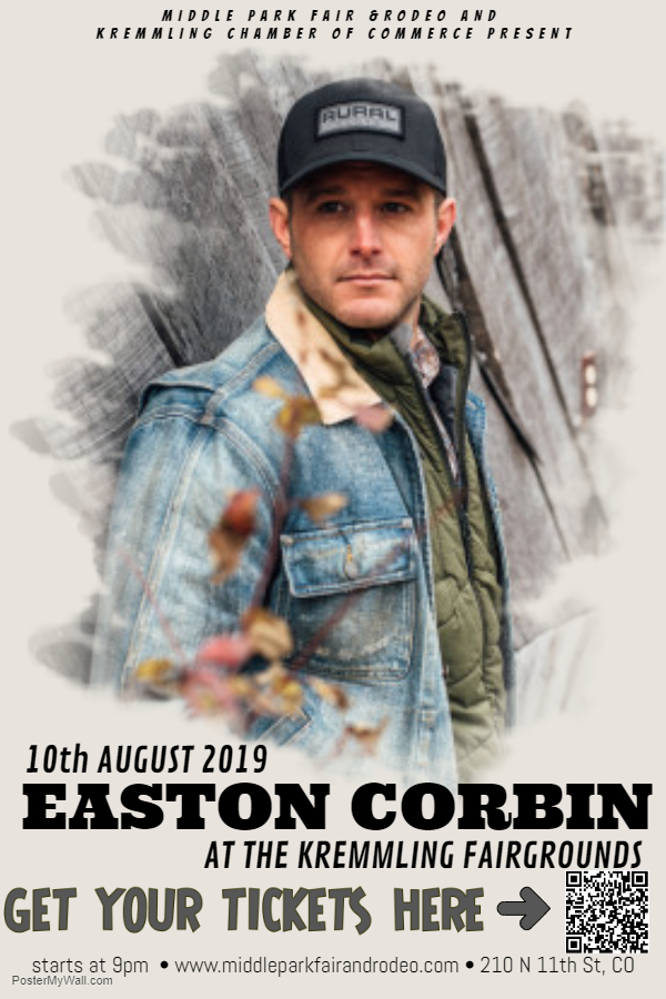 Easton-Corbin-ad.jpg