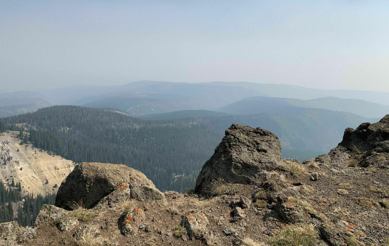 Elk-Mountain-Trail-Near-Kremmling.-CO---Grand-County.png