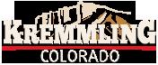 Kremmling-logo2.png