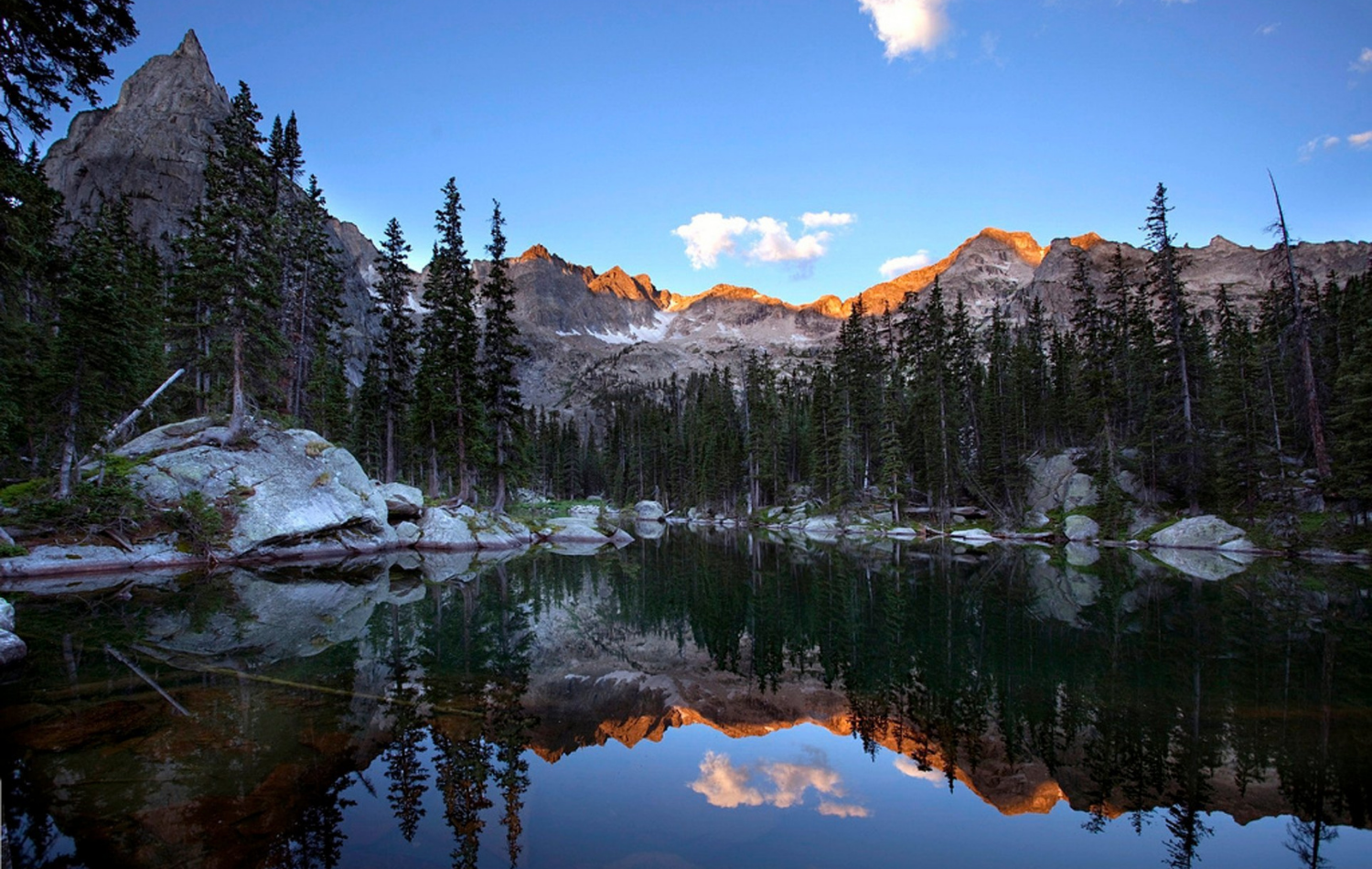 Lone-Eagle-Peak-and-Mirror-Lake-Off-Crater-Lake-Trail-near-Kremmling.-CO---Grand-County.png