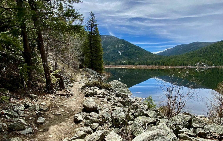 Monarch-Lake-Loop-Trail-Near-Kremmling.-CO---Grand-County.png