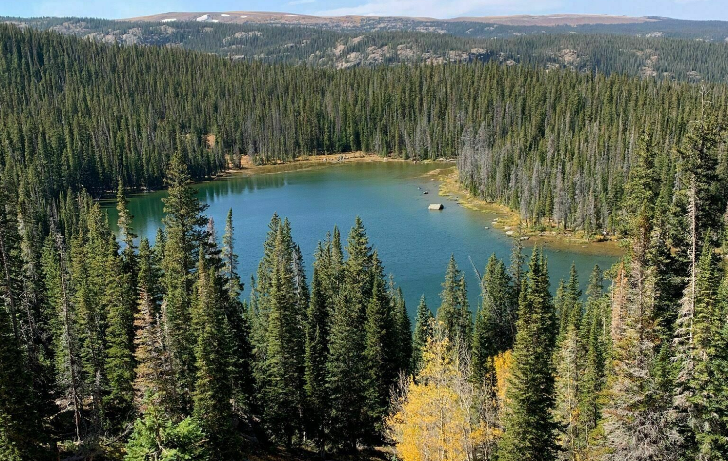 Surprise-Trailhead-to-Mirror-Lake-and-Cat-Lake-Near-Kremmling.-CO---Grand-County.png