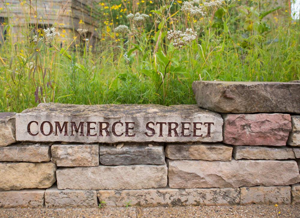 commerce-street-w1000.jpg