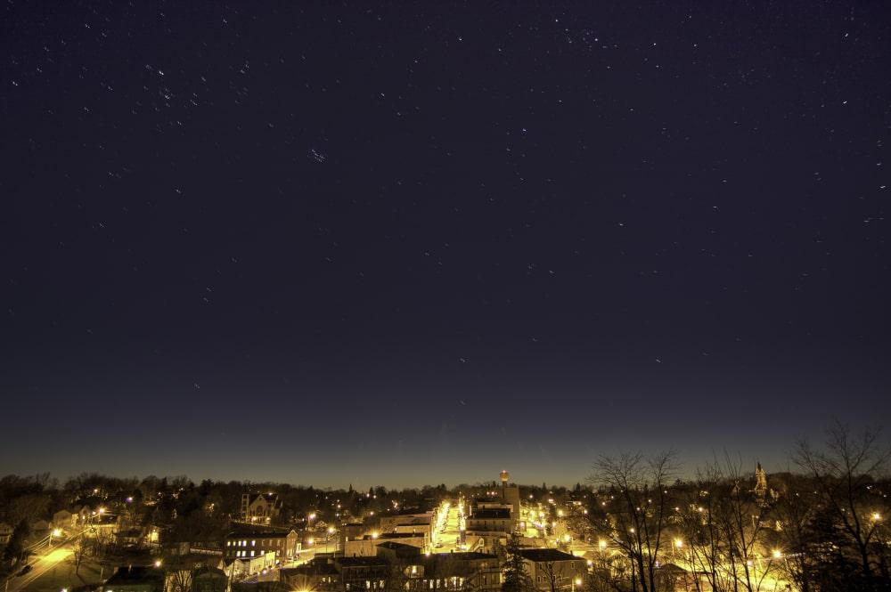 nighttime-w1000.jpg