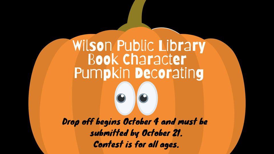 10-4-Wilson-Library-Pumpkin-Decorating.jpg