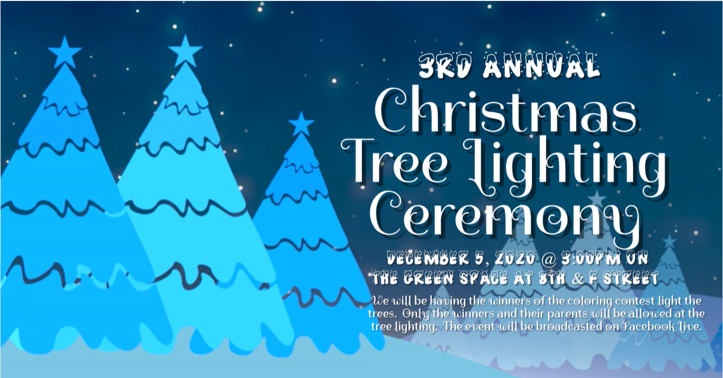 12-5-Christmas-Tree-Lighting-banner.PNG