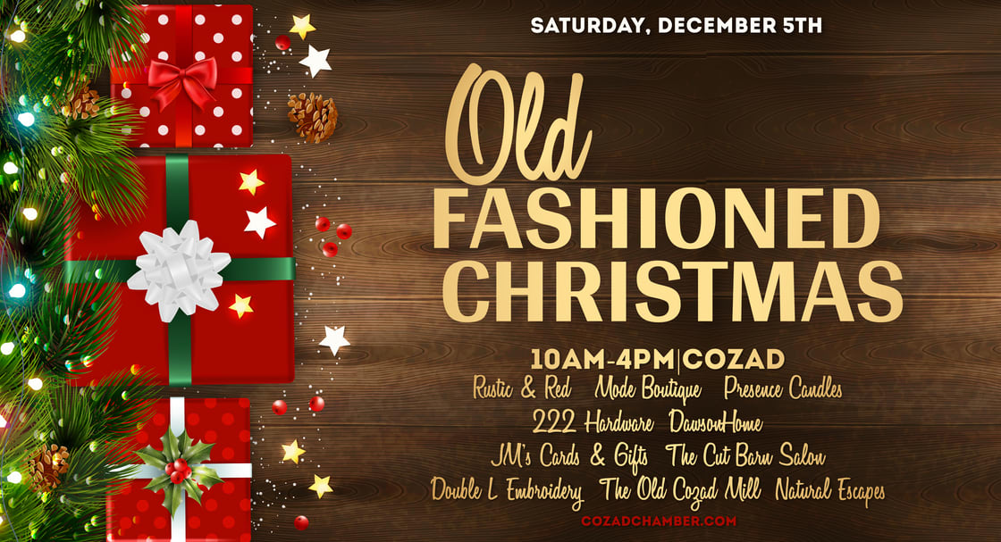 12-5-Old-Fashioned-Christmas-Banner-w1120.jpg